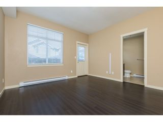 """Photo 15: 119 2979 156 Street in Surrey: Grandview Surrey Townhouse for sale in """"Enclave"""" (South Surrey White Rock)  : MLS®# R2240327"""