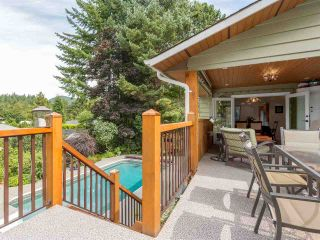 Photo 15: 40173 KINTYRE Drive in Squamish: Garibaldi Highlands House for sale : MLS®# R2098242