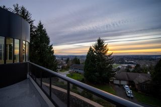 Photo 40: 2683 LOCARNO Court in Abbotsford: Abbotsford East House for sale : MLS®# R2568364