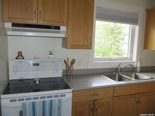 Photo 4: 316 Kahtava Drive, Horseshoe Bay in Turtle Lake: Residential for sale : MLS®# SK866278