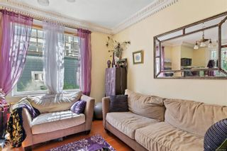 Photo 9: 1163 Chapman St in Victoria: Vi Fairfield West House for sale : MLS®# 878626
