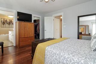 "Photo 16: 24724 122A Avenue in Maple Ridge: Websters Corners House for sale in ""GARIBALDI"" : MLS®# R2587752"
