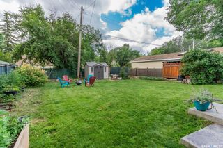 Photo 40: 515 Bedford Road in Saskatoon: Caswell Hill Residential for sale : MLS®# SK862768