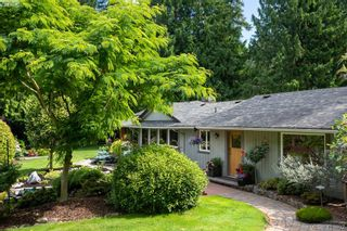 Photo 33: 1300 Clayton Rd in NORTH SAANICH: NS Lands End House for sale (North Saanich)  : MLS®# 820834