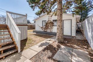 Photo 44: 1131 Lake Sylvan Drive SE in Calgary: Lake Bonavista Detached for sale : MLS®# A1094428
