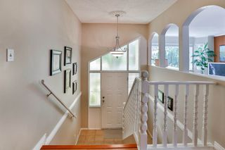 Photo 4: 9295 151A Street in Surrey: Fleetwood Tynehead House for sale : MLS®# R2097594