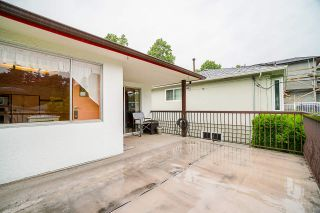 Photo 6: 7460 GATINEAU Place in Vancouver: Fraserview VE House for sale (Vancouver East)  : MLS®# R2460757
