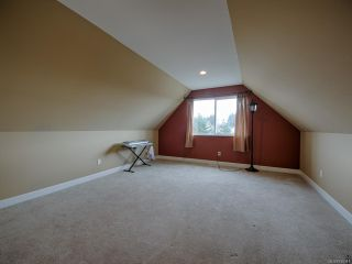 Photo 20: 249 Virginia Dr in CAMPBELL RIVER: CR Willow Point House for sale (Campbell River)  : MLS®# 755517