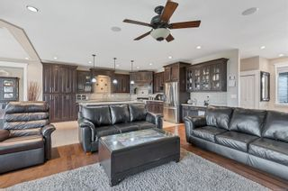 Photo 15: 228 Virginia Dr in : CR Willow Point House for sale (Campbell River)  : MLS®# 867368