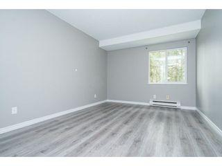 """Photo 14: 37 1240 FALCON Drive in Coquitlam: Upper Eagle Ridge Townhouse for sale in """"FALCON RIDGE"""" : MLS®# R2258936"""