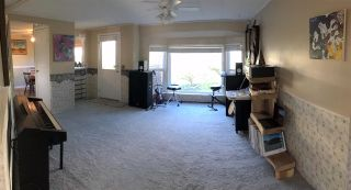 """Photo 2: 128 10221 WILSON Street in Mission: Stave Falls Manufactured Home for sale in """"Triple Creek Estates"""" : MLS®# R2334559"""