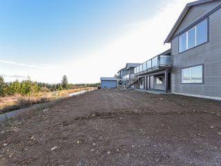 Photo 60: 4130 Chancellor Cres in COURTENAY: CV Courtenay City House for sale (Comox Valley)  : MLS®# 831294