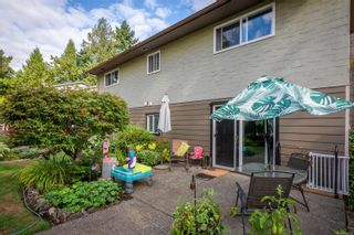 Photo 32: 7305 Lynn Dr in Lantzville: Na Lower Lantzville House for sale (Nanaimo)  : MLS®# 886828