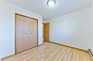 Photo 16: 101 123 22 Avenue NE in Calgary: Tuxedo Park Apartment for sale : MLS®# A1091219