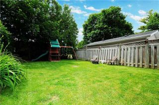 Photo 14: 390 Jarvis Street in Oshawa: O'Neill House (Bungalow) for sale : MLS®# E3250809