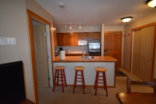 Photo 8: 414 - 2060 SUMMIT DRIVE in Panorama: Condo for sale : MLS®# 2461119