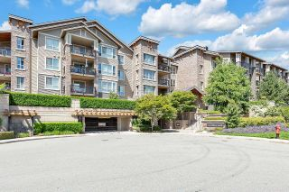 """Photo 31: 214 5655 210A Street in Langley: Salmon River Condo for sale in """"MGMT.CO #:MAINT, FEE:UNITS IN DEVELOPME"""" : MLS®# R2596379"""