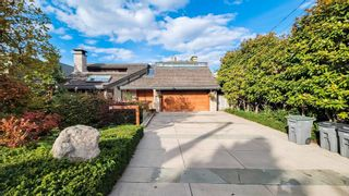 Main Photo: 4451 W 2ND Avenue in Vancouver: Point Grey House for sale (Vancouver West)  : MLS®# R2625223