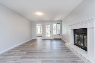 Photo 17: 108 11115 80 Avenue in Edmonton: Zone 15 Condo for sale : MLS®# E4254664