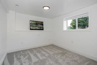 Photo 17: 449 E 8TH Street in North Vancouver: Central Lonsdale House for sale : MLS®# R2566400