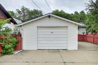 Photo 45: 11936 37 Street in Edmonton: Zone 23 House for sale : MLS®# E4259871
