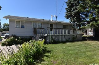 Photo 16: 512 Canawindra Cove in Nipawin: Residential for sale : MLS®# SK820849