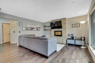 Photo 14: 1518 Evergreen Drive SW in Calgary: Evergreen Detached for sale : MLS®# A1110638