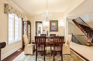Photo 8: 46 Emerald Heights Dr in Whitchurch-Stouffville: Rural Whitchurch-Stouffville Freehold for sale : MLS®# N5325968