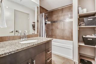 Photo 9: 702 210 15 Avenue SE in Calgary: Beltline Apartment for sale : MLS®# A1054473