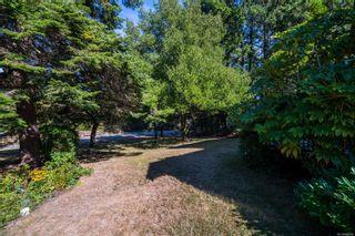 Photo 31: 1114 Craigflower Rd in : Es Kinsmen Park House for sale (Esquimalt)  : MLS®# 885588
