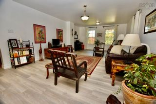 Photo 9: 5 Wright Lane in Wolfville: 404-Kings County Residential for sale (Annapolis Valley)  : MLS®# 202125731
