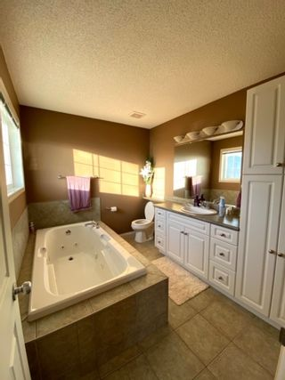 Photo 27: 14923 47 Street in Edmonton: Zone 02 House for sale : MLS®# E4236399