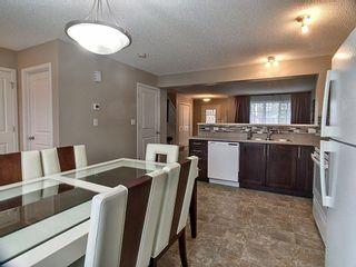 Photo 11: 4043 CHAPPELLE Green in Edmonton: Zone 55 House for sale : MLS®# E4266204