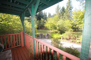 Photo 20: 56318 RGE RD 230: Rural Sturgeon County House for sale : MLS®# E4260922