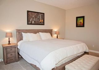 Photo 23: 15 SHEEP RIVER Heights: Okotoks House for sale : MLS®# C4174366