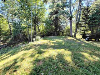 Photo 24: 6307 Highway 208 in North Brookfield: 406-Queens County Residential for sale (South Shore)  : MLS®# 202123690