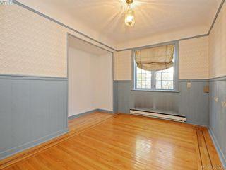 Photo 13: 641 Oliver St in VICTORIA: OB South Oak Bay House for sale (Oak Bay)  : MLS®# 770234