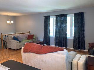 Photo 5: 53 PIKE Crescent in Winnipeg: East Elmwood Residential for sale (3B)  : MLS®# 202020987
