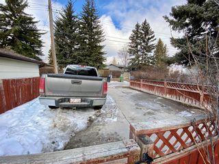 Photo 3: 57 HAVENHURST CR SW in Calgary: Haysboro Detached for sale : MLS®# C4293160