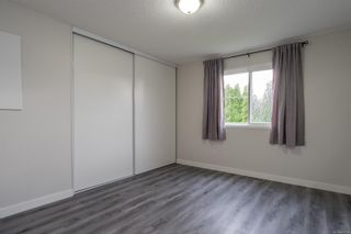 Photo 14: 336 Myrtle Cres in : Na South Nanaimo Manufactured Home for sale (Nanaimo)  : MLS®# 856734