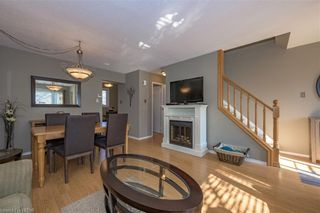 Photo 9: 69 1095 JALNA Boulevard in London: South X Residential for sale (South)  : MLS®# 40093941