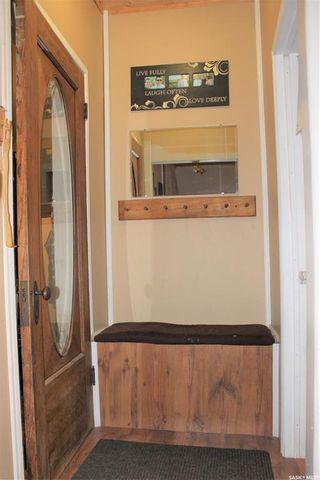 Photo 5: 407 2nd Street East in Wilkie: Residential for sale : MLS®# SK850471
