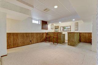 Photo 25: 111 Slade Drive: Nanton Detached for sale : MLS®# A1067753
