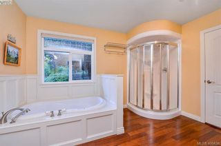 Photo 7: 4520 Markham St in VICTORIA: SW Beaver Lake House for sale (Saanich West)  : MLS®# 798977