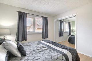 Photo 10: 83 MIDNAPORE Place SE in Calgary: Midnapore Detached for sale : MLS®# A1098067