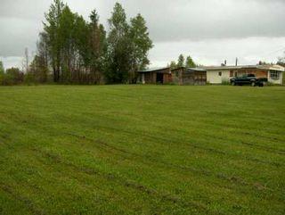 Photo 2: 28880 CHIEF LK Road in Prince George: Nukko Lake Manufactured Home for sale (PG Rural North (Zone 76))  : MLS®# N165040