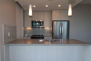 Photo 9: 3004 10180 103 Street in Edmonton: Zone 12 Condo for sale : MLS®# E4241751