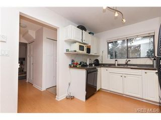 Photo 9: 14 2771 Spencer Rd in VICTORIA: La Langford Proper Row/Townhouse for sale (Langford)  : MLS®# 718919