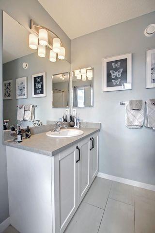 Photo 22: 2118 PRICE Landing in Edmonton: Zone 55 House Half Duplex for sale : MLS®# E4265492