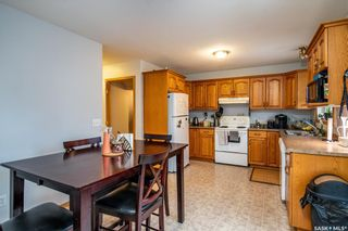 Photo 9: 310B 109th Street West in Saskatoon: Sutherland Residential for sale : MLS®# SK846956